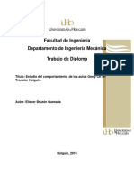 Tesis (revisado).pdf