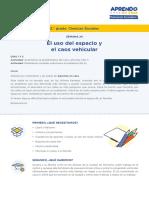 s24-sec-2-guia-ccss.pdf