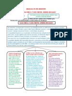 SEMANA 23 DE SEGUNDO.pdf
