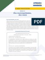 s24-sec-2-ccss-recurso-2.pdf