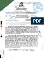 Sent. 06-2009 CORTE CIVIL SFM.pdf