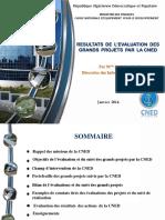 Bilan d'évaluation_CNED