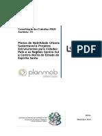 PLANMOB_completo_Anchieta.pdf