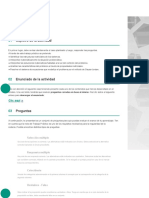 tp 4 85 (rta 19 mal, 10 MAL.pdf