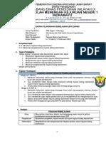 RPP 2 Protokol 20-21