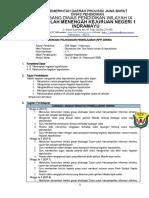 RPP 3 Protokol 20-21