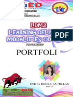 LDM2-Module-1-with-answers.docx