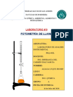 INF 9 CUANTI.docx