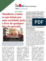 PerCeBer - Boletim Semanal 27.01,11