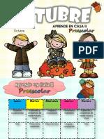 Senana 6 MTRA CANDIEE GAL-aprende en casa