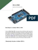 Arduino MEGA 2560.pdf