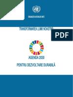 Agenda_ 2030_RO_IER_14.08.2019