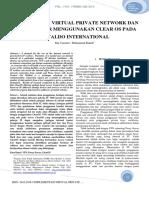 236-650-1-SM.pdf