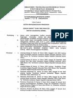 PR SPP_2016_tt-1.pdf