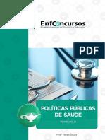 politicas publicas de saude.pdf
