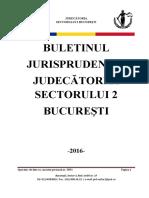 Buletinul jurisprudenţei JS2 - 2016.pdf