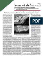 HD_28_2008.pdf