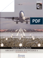 Book 05 - Aircraft General Knowledge 4