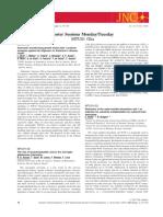 2017-Journal_of_Neurochemistry