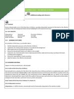 RSK4801+B0+LS05+013+MO.pdf