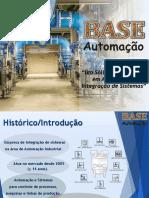 Folder Base Automacao
