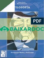 baixardoc.com-costa-i-y-divenosa-m-2005-filosofia-enseanza-media-y-polimodal