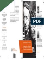 Althusser y Sacristán - Tapa CMYK 20200921
