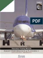 Book 06 - Flight Performance & Planning 1