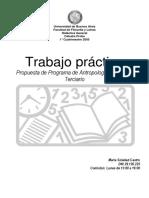 Propuesta_de_programa_de_Antropologia_pa