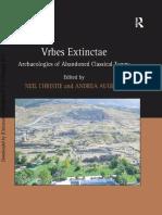 vrbes-extinctae-2012.pdf