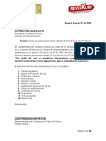 FINAL 21082020 PONENCIA PRIMER DEBATE P.L.E.063-2020C (EUTANASIA) (1) (1).docx