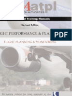 Book 07 - Flight Performance & Planning 2