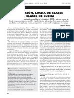 2218-59775-1-PB.pdf