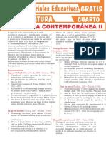 Literatura-Contemporánea-II-para-Cuarto-Grado-de-Secundaria.docx
