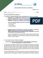 Taller Analisis Feriado Bancario.docx