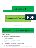 Week 6 Lecture 2_Reproduction in flowering plant.pdf