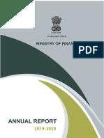 Annual Report 2019-2020 (English).pdf