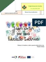 Manual de procedimentos de educação  inconclusivo em elaboração (3) - imprimir (1)