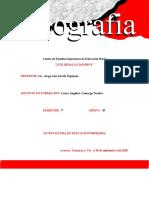 4.-LAURA ANGELICA CAMARGO NICOLAS_ 7° B_ MAPA CONCEPTUAL