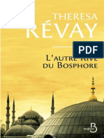 L'Autre Rive Du Bosphore - Theresa Revay2013.epub