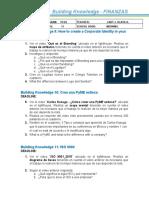 Finance 11 (9-16)