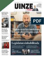 publico49-digital-def.pdf
