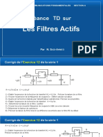 TD_TELF_Filtres Actifs_wbx