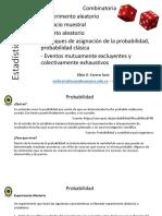 07-Estadistica2-Combinatoria