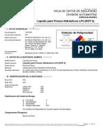 151933018-05-Hds-Liquido-Para-Frenos-Lf3-Dot-3-1.pdf