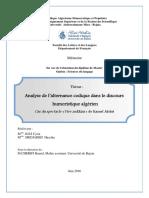 Analyse de l'alternance codique dans le discours humoristique algérien.pdf