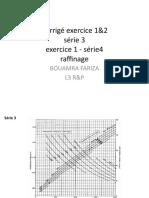 correction - exo1&2- série 3 et exo1- série4- raffinage
