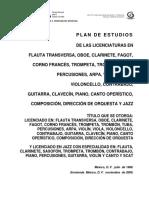 ESMLIC2008-enmienda 2009 pdf.pdf