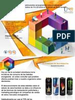 Anexo 4 Formato de Entrega POA FINAL