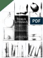 Manual de Teoria Literária.pdf